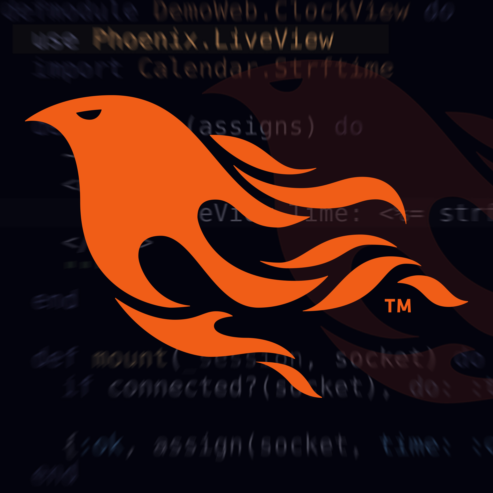 Phoenix LiveView: Interactive, Real-Time Apps  No Need to Write