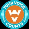 Worker's Voice