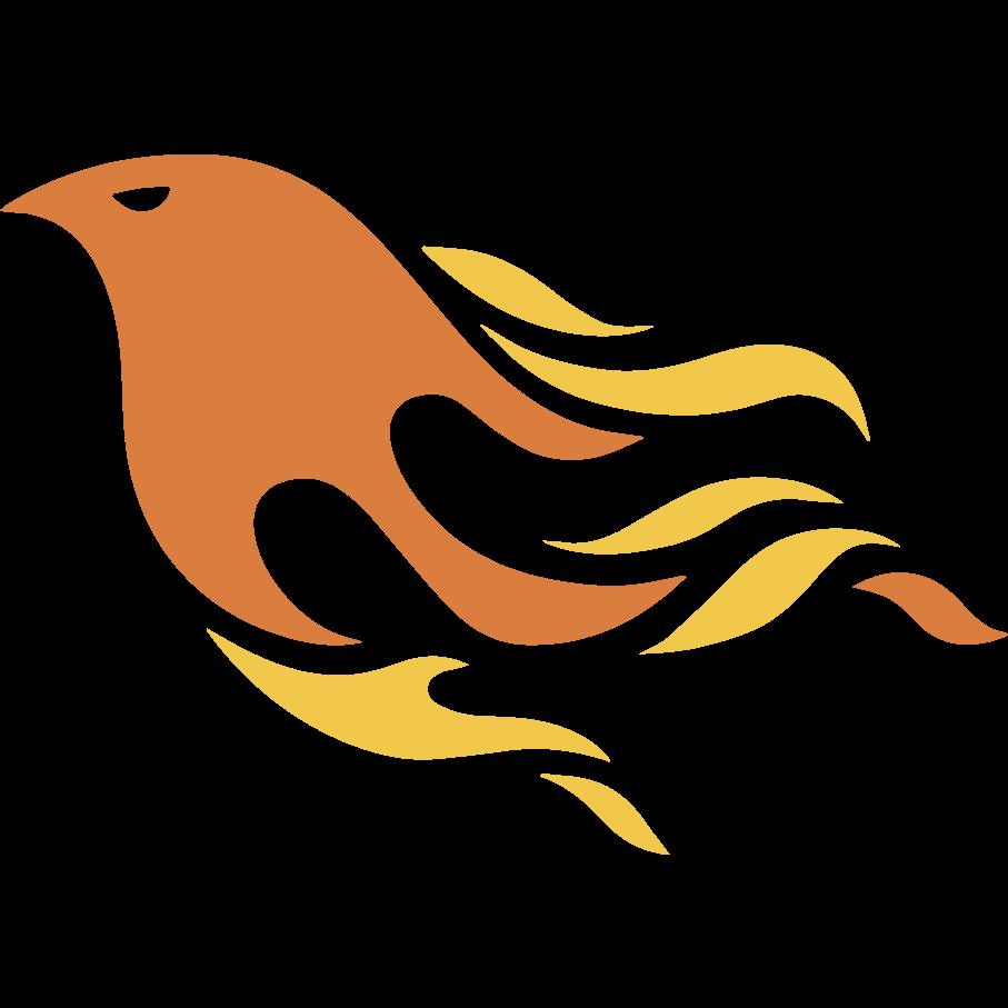 Phoenix Phrenzy logo